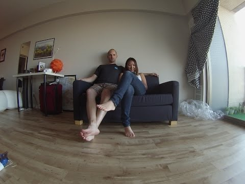 assembling-ikea-sofa-bed-(solsta)