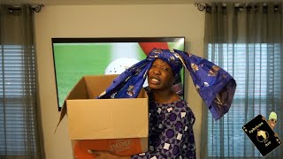 Download Aphricanace Comedy - When you offer to help your African Aunty - aphricanace