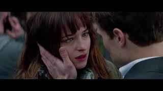 50 оттенков серого 2015 смотреть фильм трейлер на русском