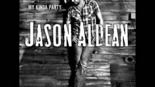 Jason Aldean - Just Passin