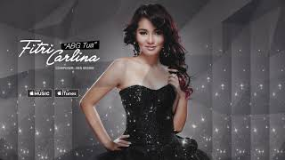 Gambar cover Fitri Carlina - ABG Tua (Official Video Lyrics) #lirik