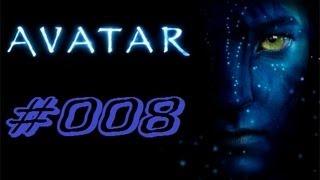 Let´s Play Avatar #008 [ Deutsch ] Kampf zwischen Menschen und Na
