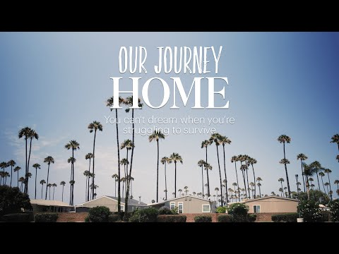 Our Journey Home - The Official Feature-Length Documentary on Public Housing