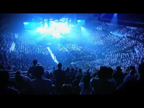 Hillsong With Everything HD