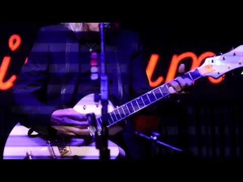 Joe Walsh- Meadows (Iridium- Mon 10/8/12 Set 2) - YouTube