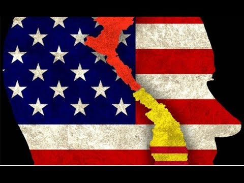 A faulty retelling of 'The Vietnam War'