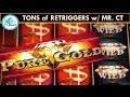 CASINO GAMES Slots Machine - PURE GOLD Slots Machines ...