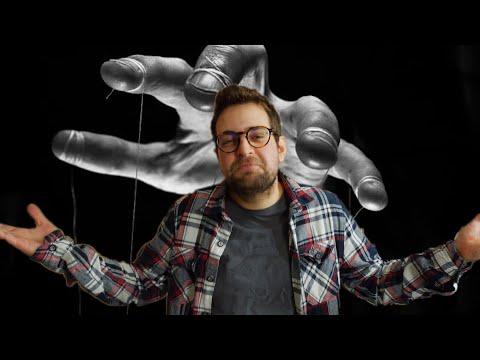 Μαριονέτες | Jeremy Movies