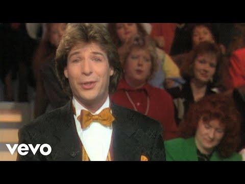 Patrick Lindner - Meine Lieder streicheln dich (Patrick Lindner Show 12.2.1995) (VOD)