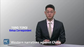 Xinhua Commentary  Major developed countries should promote fair distribution of COVID-19 vaccines