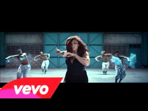 Agnez Mo  Walk (official Video)  Youtube