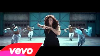 Agnez Mo - Walk (Official Video)