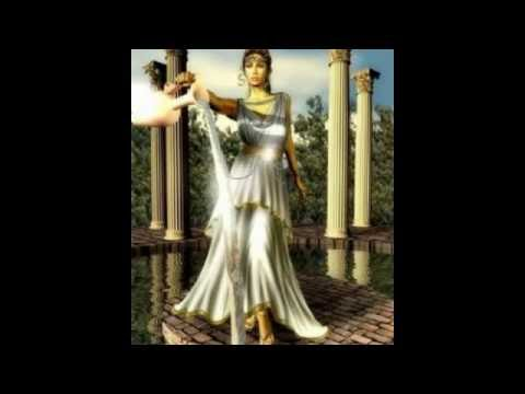 Alejandro Dolina-Artemisa