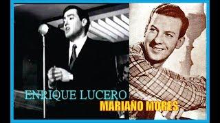Tangos Inolvidables nº2-Producciones Vicari.(Juan Franco Lazzarini)