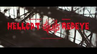 chivas - hellcat redeye feat. white2115, szpaku