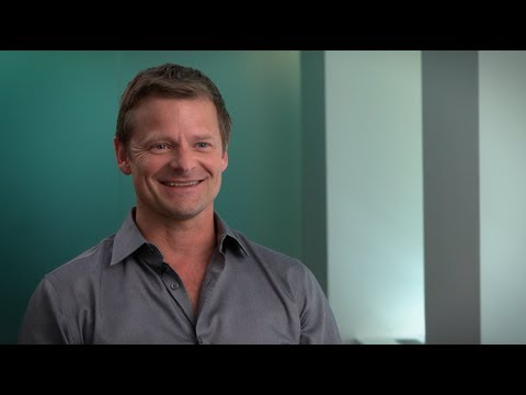 My North—Episode 26: Steve Zahn