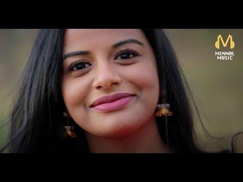 Neethane - Too Good At Goodbyes | Shreya Ghoshal | A.R | Sam Smith | Cover by Shrutikaa