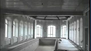Дом в коттеджном поселке «Лужки» на Новой Риге(, 2010-12-08T13:44:31.000Z)
