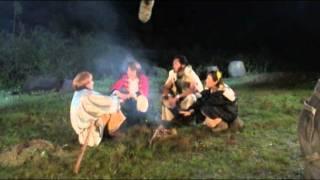 勇者ヨシヒコと魔王の城 「秘蔵メイキング映像第8弾!」 木南晴夏 検索動画 2