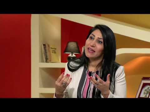المرأة في الميدان  - 13:54-2018 / 10 / 17