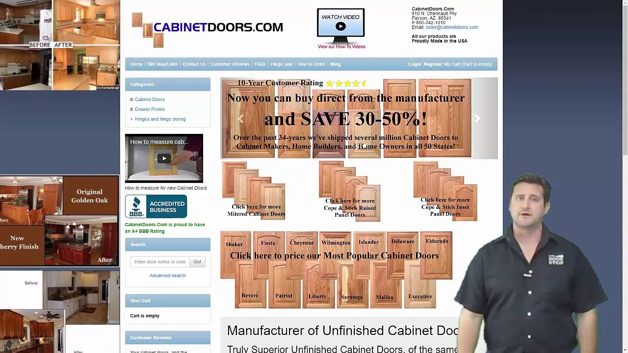 refacing cabinets with new cabinet doors youtube kitchen cabinet refacing cabinet refacing the home depot