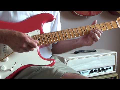 Fernando. Abba guitar instrumental cover. Free Tabs.