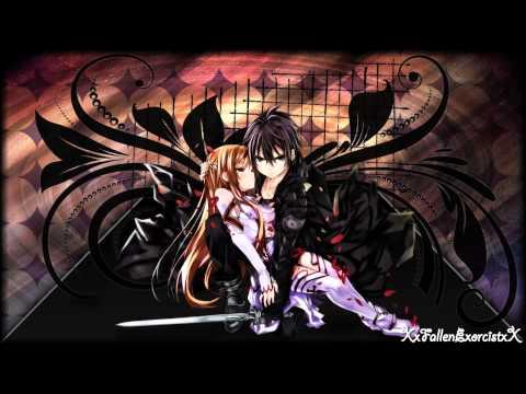 Sword Art Online OST - Main Theme