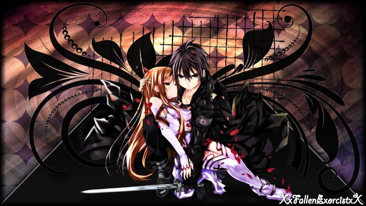 Sword Art Online Tube