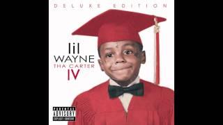 Lil Wayne - President Carter (Tha Carter IV) (Clean)