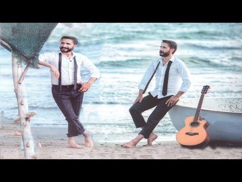 Bahoz Arslan - Keçke Cane (Official Video)