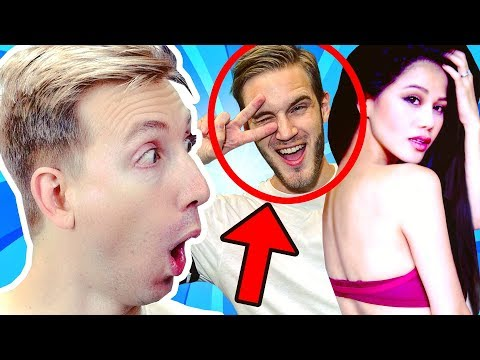 CHAD WILD CLAY Top 10 Things You Didn't Know!! 🌟 Born2BeViral 🔥
