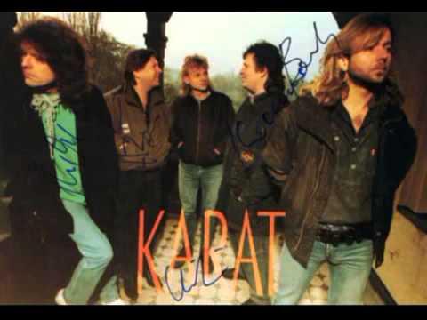 Karat König der Welt 1977 Germany locked