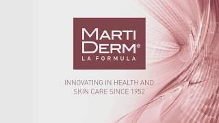 MartiDerm Hair System 3GF