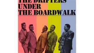 「渚のボードウォーク」(1964年)【Photo Movie】 歌:ザ・ドリフター...