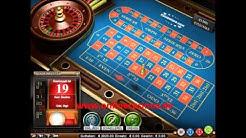 Roulette Online Spielen auf www.OnlineCasinos.de