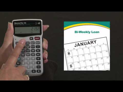 qualifier-plus-iiix-biweekly-loan-savings-how-to