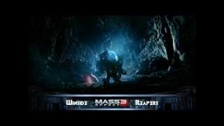 Winside - Reapers (Mass Effect Dubstep)