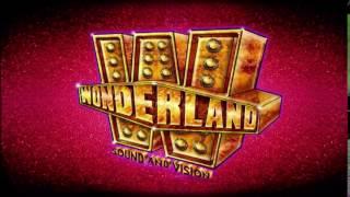 College Hill Pictures/Wonderland Sound and Vision/Warner Bros. Television (2004/2006-07)
