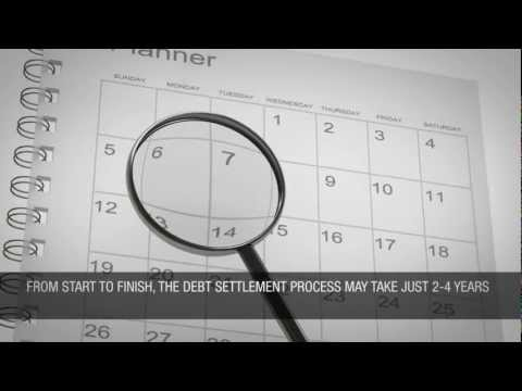 Debt Consolidation & Management : Does Consolidating Credit Cards Hurt Your Credit? from YouTube · High Definition · Duration:  2 minutes 3 seconds  · 353 views · uploaded on 2/8/2009 · uploaded by ehowfinance
