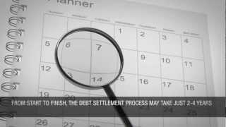 Debt Consolidation Services California
