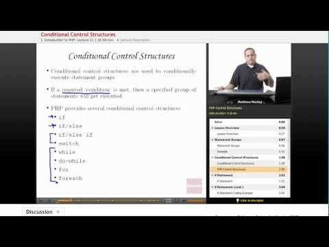 php---conditional-control-structures