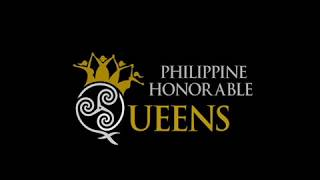 Mrs Universe Philippines Finest Woman 2018 September 8 at Resorts World Manila