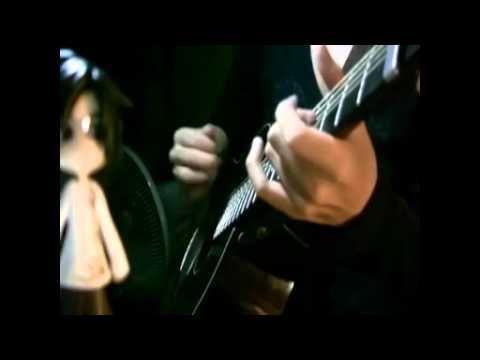 "GUMI - ""Mosaic roll"" on guitar by Osamuraisan 「モザイクロール」アコギでロックしてみた"