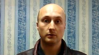 Узаконят ли рабство в Беларуси? (police arbitrariness)(, 2016-05-01T21:47:26.000Z)