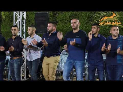 أشرف ابو الليل حسن ابو الليل حفلة محمد محاميد زلفه
