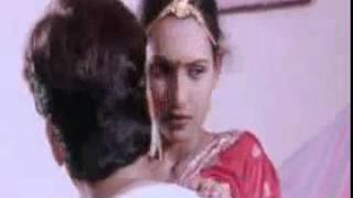 vuclip Desi suhagraat sex video