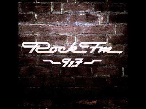 ID XHXL Rock FM 91.7 + XENV 1340 AM (Monterrey)