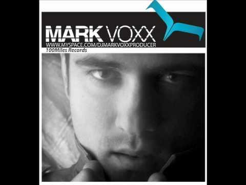 DIEGO MIRANDA IBIZA FOR DREAMS  MARK VOXX REMIX  VIDISCO