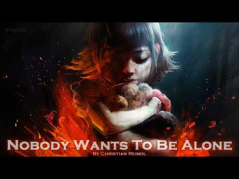 EPIC POP | ''Nobody Wants To Be Alone'' by...
