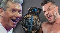 How Vince McMahon Perceives Every Member Of The Impact Wrestling Roster